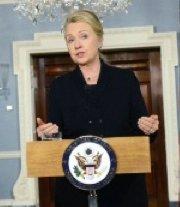 Clinton-statement