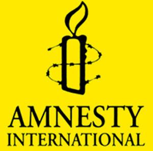 Amnesty International Report 2016/17: Laos
