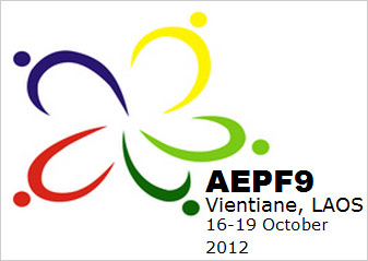 Final Declaration 9th Asia-Europe People's Forum