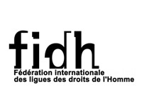 FIDH-LMHR submission to UN HR Council