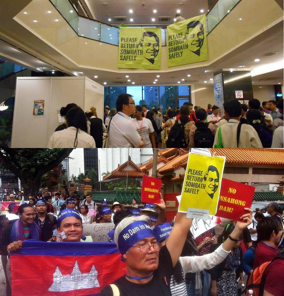 Kuala Lumphur-ACSC-APF-2015