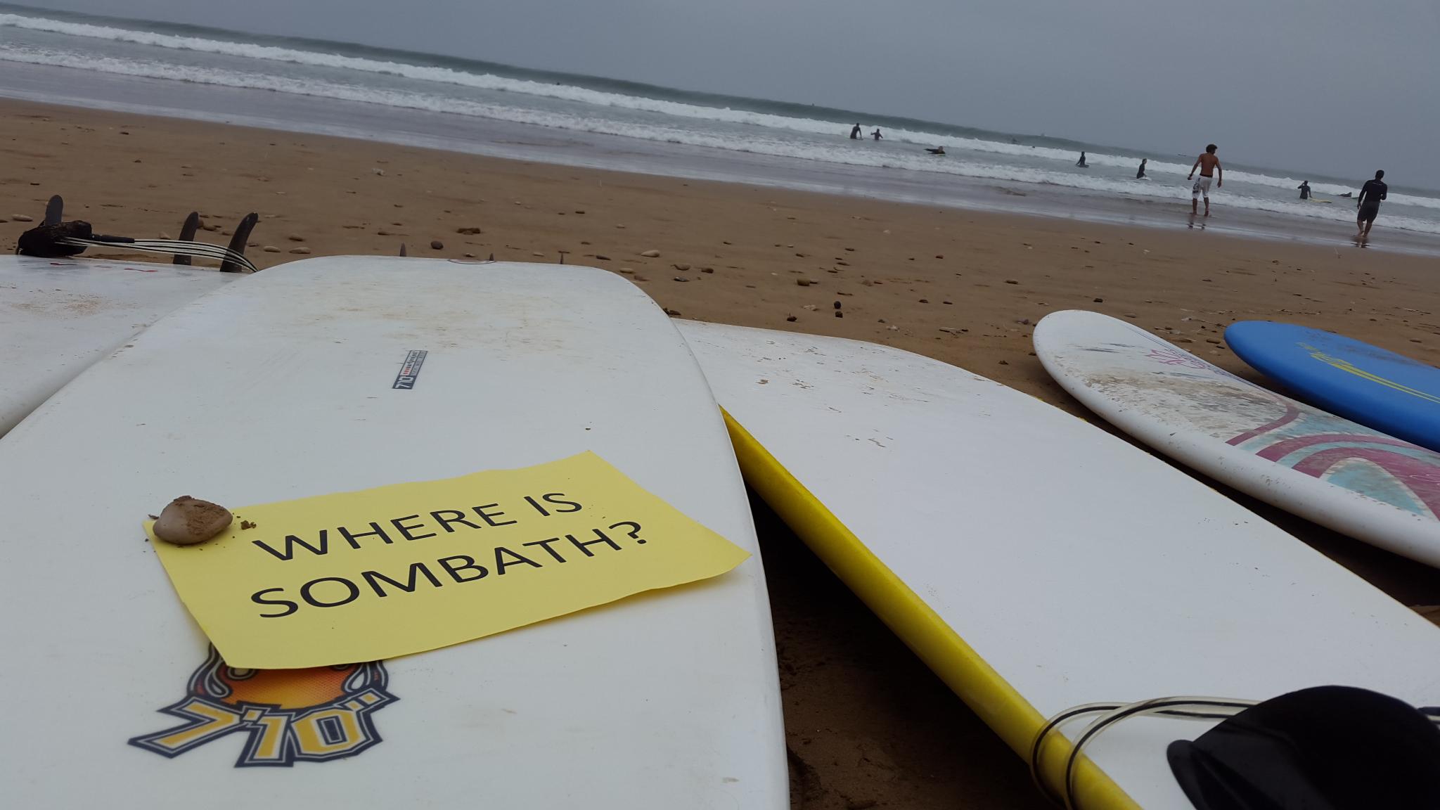 Morocco-Surfers in Morocco-01