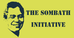 Logo-Sombath Initiative