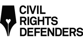 civil-rights-defenders-logo