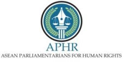 APHR-Logo