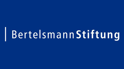 BertelsmannStiftung Foundation's 2016 Report