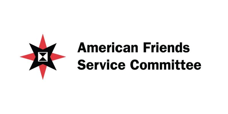 AFSC calls on US President