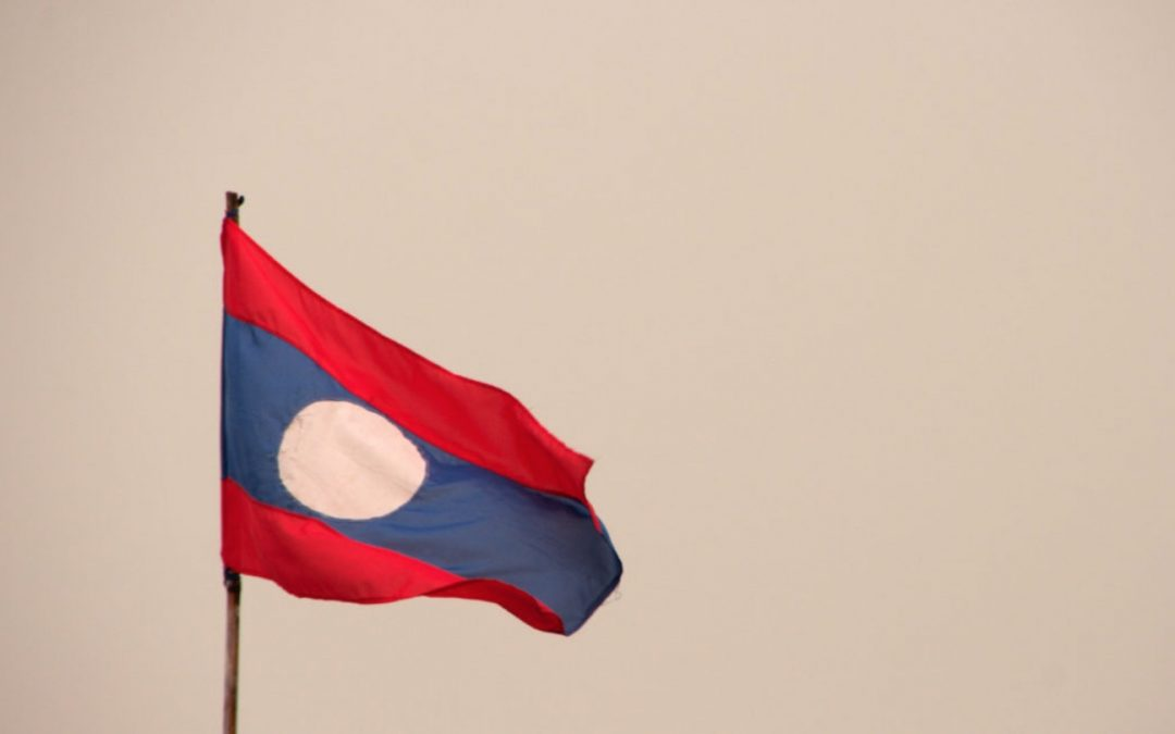 ASEAN MPs urge Australia to push for human rights improvements in Laos