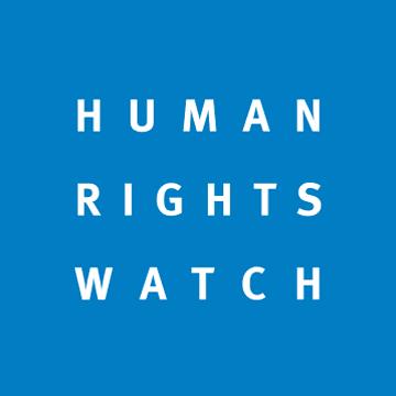 Laos/Thailand: Investigate Abduction of Exiled Red Shirt Activist