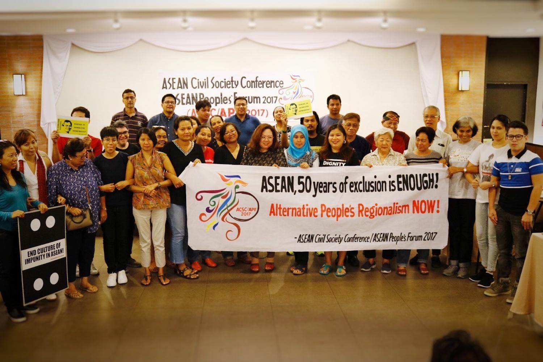 Manila-ACSC-APF-2017