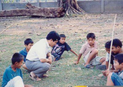 Sombath & Youth-017