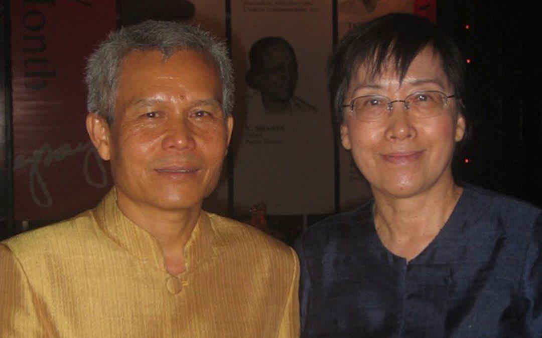 Dear Sombath…from Shui Meng (17)